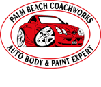 Palm Beach Coachworks