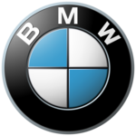 bmw auto body shop specialists