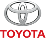 Toyota vehicles auto body specialists
