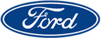 ford auto body shop