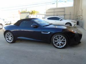 auto body paint west palm beach FL