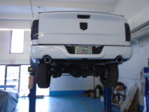 auto repair body shop west palm beach